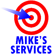 Mike S Services Handyman Carpet Cleaning Painter